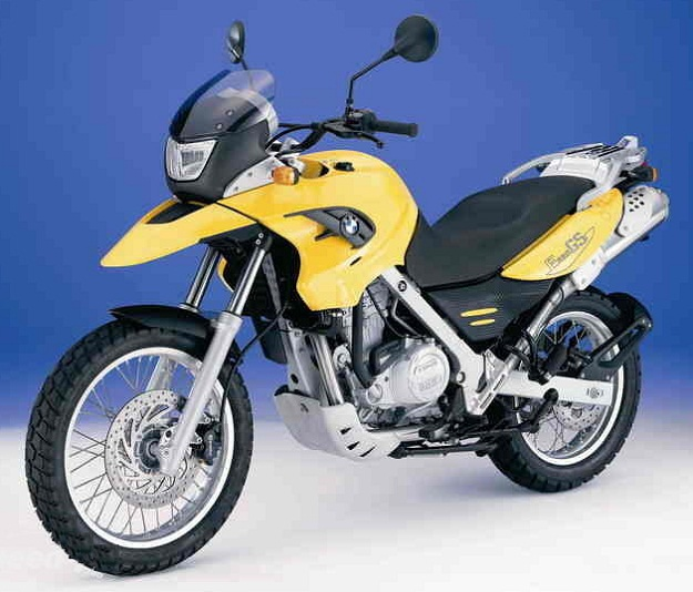 bmw f650 gs for sale los gigantes tenerife only 2500 euro. Black Bedroom Furniture Sets. Home Design Ideas
