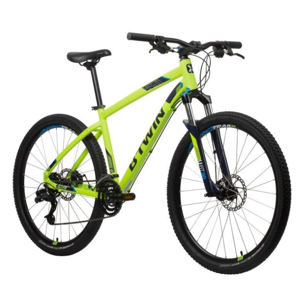 mountain bike bet win for rent in los gigante