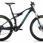mountain bike motostyle los gigantes
