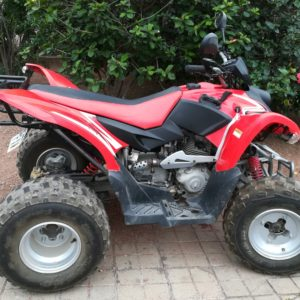 quad for rent los gigantes atv for hire puerto santiago from 60 euro a day